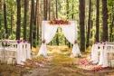 Người Việt dự đám cưới quý tộc bên Tây (2): Như một giấc mơ