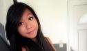 Cô gái trẻ gốc Việt mất tích ở Pháp