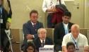 Việt Nam bị tố cáo vi phạm nhân quyền tại Liên Hiệp Quốc