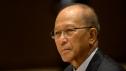 Mỹ-Philippines thảo luận về hồ sơ Biển Đông
