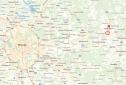 Một công dân Việt Nam bị cướp và đâm chết ở ngoại ô Moskva