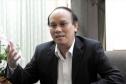Việt Nam 'rộ' tin đồn 'cựu chủ tịch Đà Nẵng tự sát trong tù'?