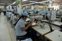 Kinh tế Việt Nam vẫn chưa thoát kiếp gia công