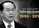Ông Trần Đại Quang qua đời: Kết thúc kiếp người trong đau đớn!
