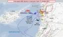 Thảm kịch IL-20 Nga tại Syria: Ai đã thực sự khai hỏa bắn rơi máy bay Nga?