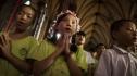 Vatican công nhận giám mục do Bắc Kinh chỉ định