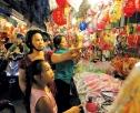 Tết Trung thu và muôn vàn câu hỏi của người Việt