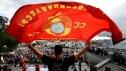 Dân Nga tiếp tục biểu tình chống cải cách hưu trí