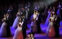Trung Quốc: 'Giá' cô dâu tăng vọt vì tình trạng 'trai thừa gái thiếu'