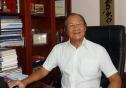 Bài học và lưu ý cho Việt Nam trước đề xuất