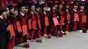 VN: Hơn trăm ngàn cử nhân đại học thất nghiệp, sai từ đâu?