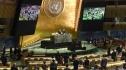 Liên Hiệp Quốc dành một phút mặc niệm ông Trần Đại Quang