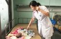 Nhiều trẻ nhập viện vì nhiễm virus lạ, không có thuốc điều trị