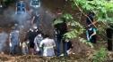 Triệu phú Anh bị sát hại ở Thái Lan