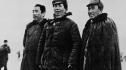 Trung Quốc và ba đại tang năm 1976