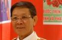 Cựu Tướng công an Phan Văn Vĩnh nhập viện trước phiên sơ thẩm