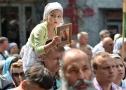 Nga-Ukraine: Chính thống giáo hoàn toàn chia rẽ