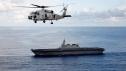 Nhật Bản ngày càng chủ động thách thức Trung Quốc ở Biển Đông