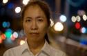 Mẹ Nấm được trả tự do, lên đường đi Mỹ