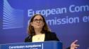 EU thúc đẩy để hiệp định thương mại với VN được chấp thuận
