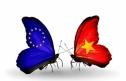 Hiệp định thương mại và đầu tư giữa EU với Việt Nam đang đến rất gần