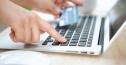 Cảnh báo doanh nghiệp Việt Nam bị lừa đảo qua internet