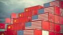 Mỹ 'tránh' nói Trung Quốc thao túng tiền tệ
