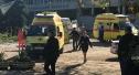 Vì sao những vụ giết người hàng loạt lây lan sang Nga?