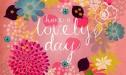 Vận may trong ngày: Thứ Bảy (20/10/2018)