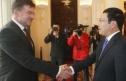 Vụ TXT: Slovakia tạm ngừng quan hệ với Việt Nam