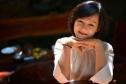 Phụ nữ Việt, họ là ai?: (4) - 'Bóng hồng' nơi người bị trầm cảm tựa vào