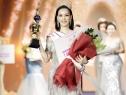 Phụ nữ Việt, họ là ai?: (6) - Hoa hậu doanh nhân 'lấy chồng sớm' không… buồn