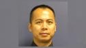 Cảnh sát gốc Việt ở Houston bị bắt giữ vì bảo kê cờ bạc