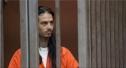 Sacramento: Ông gốc Việt bị kết tội bắn chết 3 cha con đồng hương để cướp của