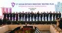 Mỹ, Trung Quốc, ASEAN muốn tránh va chạm trên không phận Biển Đông