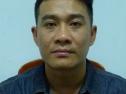 Lật tẩy Việt kiều với lô ma túy 'độc, lạ'