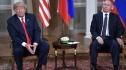 Donald Trump: Mỹ sẽ phát triển vũ khí hạt nhân