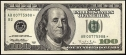Đổi 100 USD sang tiền Việt, 1 thợ điện bị phạt 90 triệu đồng