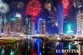 Eurovina Travel -  Tour du lịch đón năm mới tại Dubai