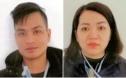 Cảnh sát Anh tìm 4 người Việt mất tích