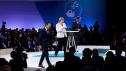 Bài học Thế Chiến: Guterres, Merkel báo động hoà bình bị đe dọa