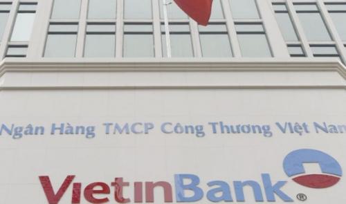 Nhiều ngân hàng ở Việt Nam có nguy cơ phá sản vì 'nợ xấu quá cao