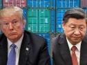 Cuộc chiến thương mại Mỹ - Trung sắp kết thúc?