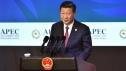 Lãnh đạo Mỹ, Trung 'đốp chát' tại APEC