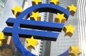 Ba vấn đề lớn đe dọa sự ổn định tài chính châu Âu