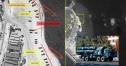 Trung Quốc bị tố cáo xây dựng 'Vạn lý trường thành tên lửa' ở Biển Đông