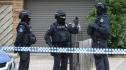 Australia đập tan âm mưu khủng bố ớn lạnh