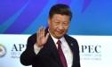 Nguy cơ thất bại của Trung Quốc nếu nổ ra