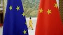 Châu Âu bắt đầu cảnh giác trước vòi bạch tuộc Trung Quốc