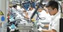 Doanh nghiệp nước ngoài nháo nhào rời Trung Quốc sang Việt Nam
